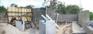 Construcción-de-radiobase-en-cima-de-cerro-Procisa