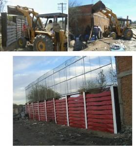 Construccion-de-muro-de-proteccion-en-vias-ferroviarias-San-Luis-KCSM