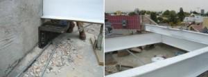 Construccion-de-radiobase-en-azotea-de-edificio-de-oficinas-Cicsa