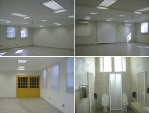 Construccion-de-sala-de-juntas-de-proyecciones-y-area-de-baños-industrial-minera-mexico
