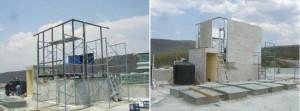 Cuarto-de-control-sobre-azotea-2005-Carso-Infraestructura-y-Construcción