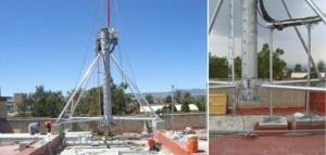 Monopolo-flotante-para-soporte-de-antenas-de-radiofrecuencia-Infracomex-Unefon