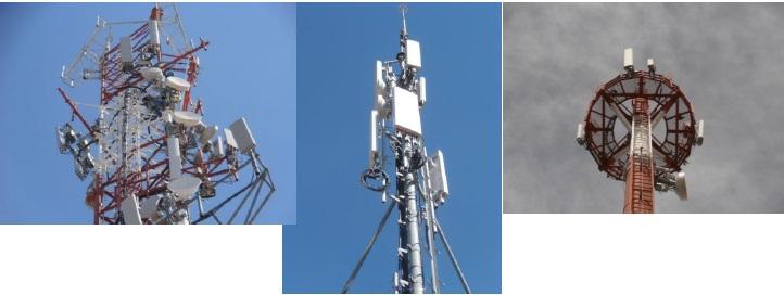 instalacion-lineas-antenas
